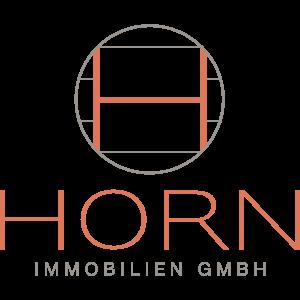 Horn Immobilien GmbH